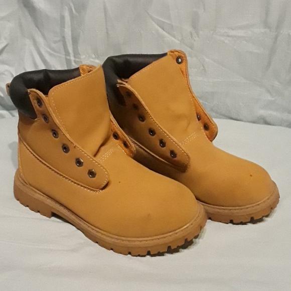 Final Price Ozark Trail Boots
